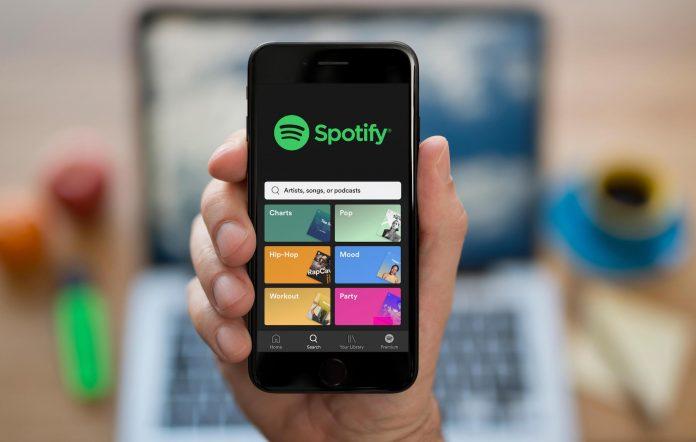 App ฟังเพลงต้องมี